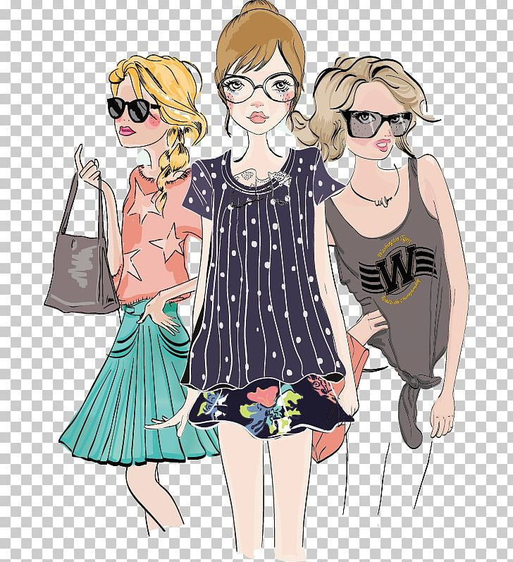 Fashion Beauty PNG, Clipart, Design, Fashion Accesories, Fashion Design, Fashion Girl, Fashion Icon Free PNG Download