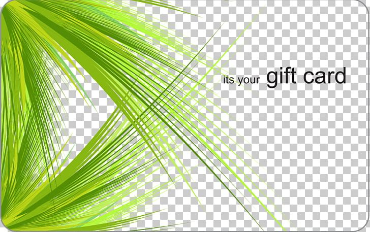Gift Card Line Graphic Design Png Clipart Abstract Lines