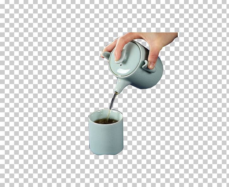 Teapot Coffee Cup Gongfu Tea Ceremony PNG, Clipart, Adobe Illustrator, Black Tea, Ceramic, Crock, Cup Free PNG Download