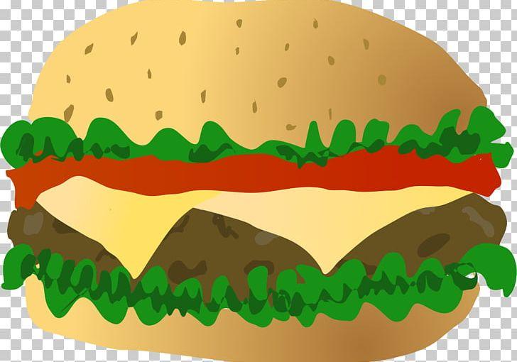 Cheeseburger Hamburger Fast Food Bun PNG, Clipart, Bun, Cheese, Cheeseburger, Cheeseburger, Clip Art Free PNG Download