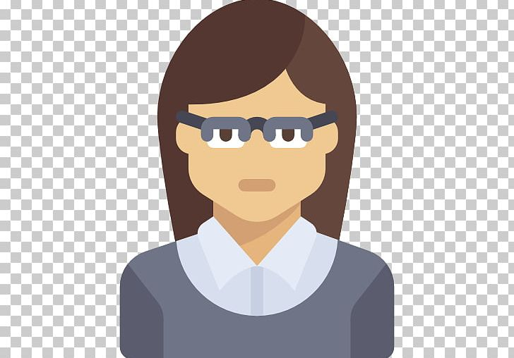 Woman judge emoji clipart. Free download transparent .PNG | Creazilla
