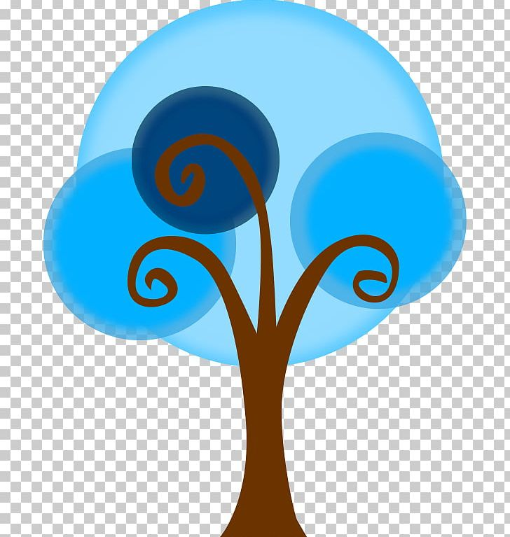 Tree Diagram Png Clipart Circle Color Computer Icons