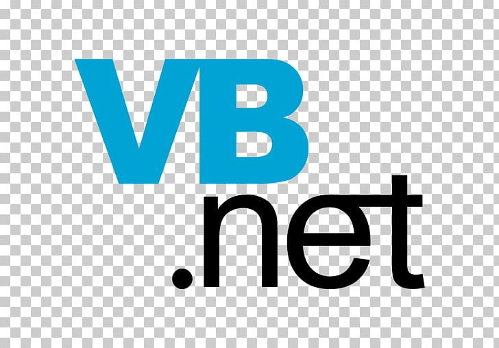 Visual Basic .NET C# Computer Programming .NET Framework PNG, Clipart, Area, Aspnet, Basic, Brand, Component Object Model Free PNG Download