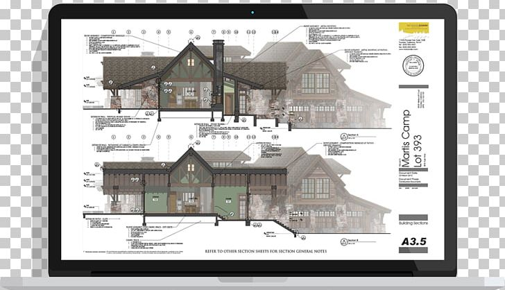 SketchUp Drawing Page Layout 3D Modeling Plan PNG, Clipart