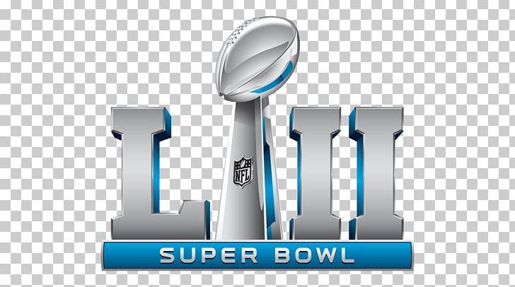 Super Bowl LII New England Patriots Philadelphia Eagles Super Bowl I NFL PNG, Clipart, Brand, Communication, Halftime Show, Logo, Minnesota Vikings Free PNG Download