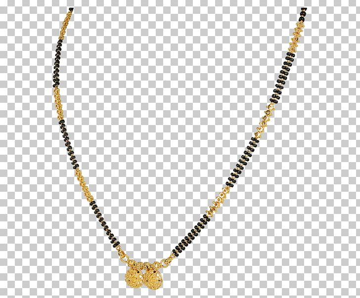 Jewellery Necklace Mangala Sutra Gold Chain PNG, Clipart, Body Jewellery, Body Jewelry, Chain, Clothing Accessories, Designer Free PNG Download