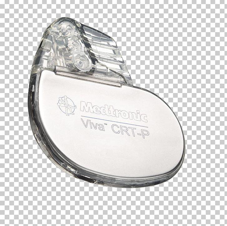 Cardiac Resynchronization Therapy Artificial Cardiac