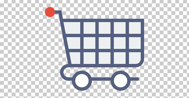 Shopping Cart Online Shopping Retail Business PNG, Clipart, Angle, Area, Brand, Business, Cart Free PNG Download