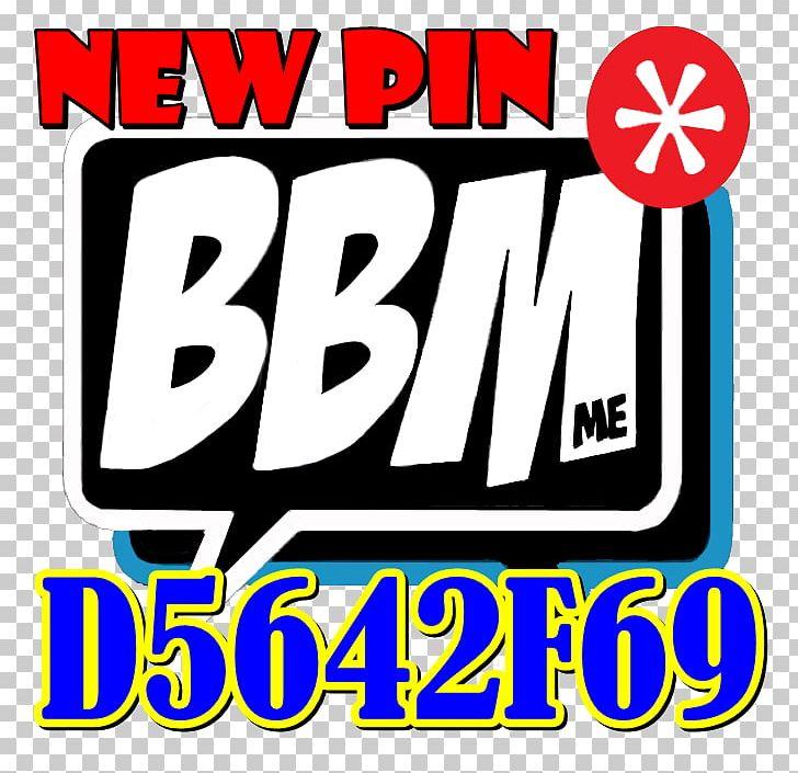Download blackberry messenger | download messenger free.