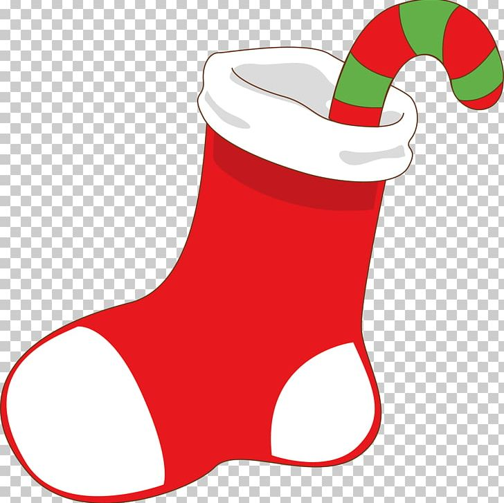 Christmas Ornament Stocking Png Clipart Animation Area Artwork Christ Christmas Free Png Download