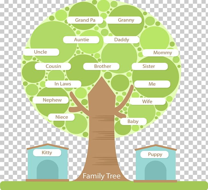 Family Tree Tree Structure PNG, Clipart, Area, Branch Tree, Christmas Tree, Communication, Diagram Free PNG Download