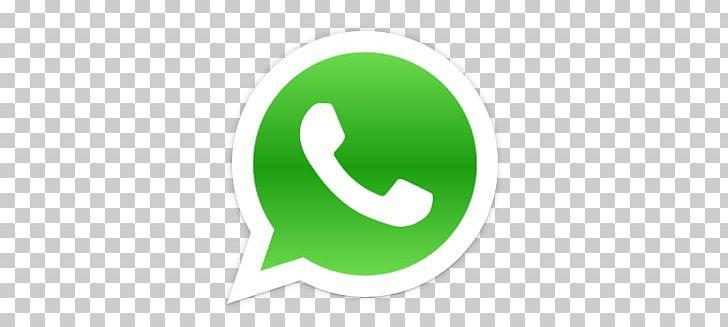 whatsapp download free iphone