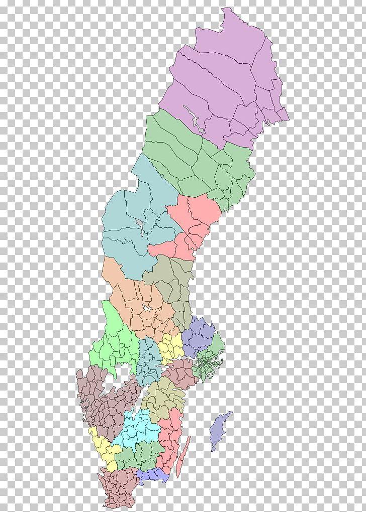 Götaland Södermanland County Blekinge County Svealand Commune PNG, Clipart, Area, Blekinge County, Commune, Ecoregion, English Free PNG Download