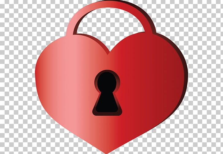 Love Lock Heart Vecteur PNG, Clipart, Carabiner, Download, Encapsulated Postscript, Heart, Lock Free PNG Download