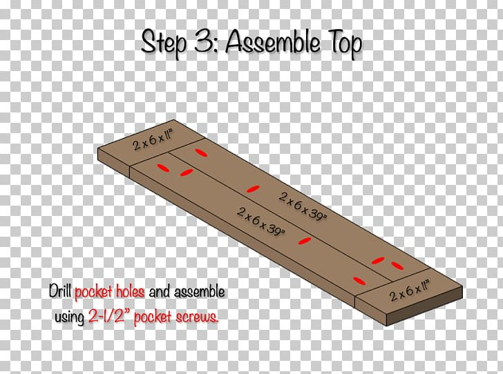 Angle Font PNG, Clipart, Angle, Art, Bench Plan, Hardware Free PNG Download