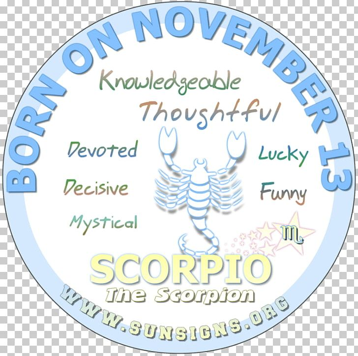 December 27 1956 horoscope and zodiac sign meanings.