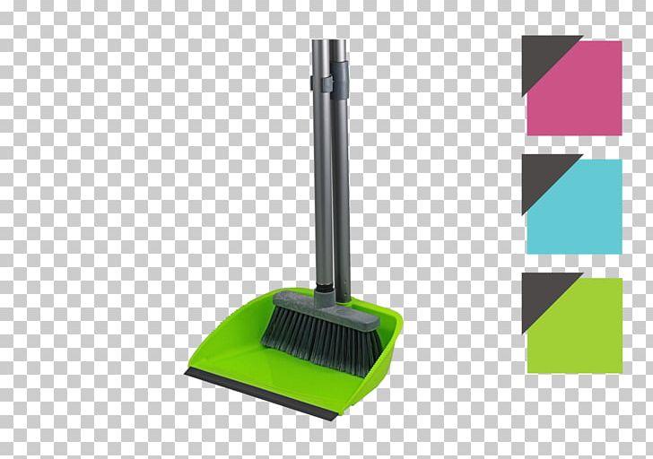 Parfums ua Broom Dustpan Brush Mop PNG, Clipart, Banny Venik