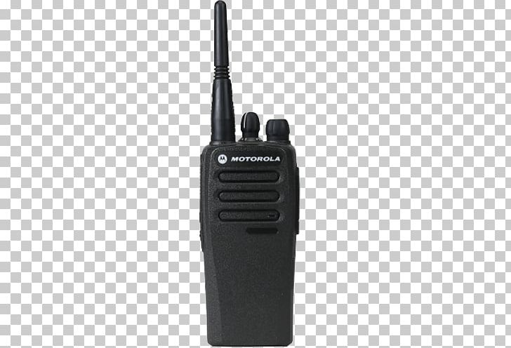 Walkie-talkie Two-way Radio Motorola Transmitter PNG, Clipart, Citizens Band Radio, Communication Accessory, Communication Device, Digital Radio, Electronic Device Free PNG Download