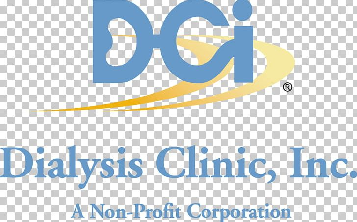 Dialysis Clinic Inc Dialysis Clinic PNG, Clipart, Area, Brand, Clinic, Dialysis, Dialysis Clinic Inc Free PNG Download