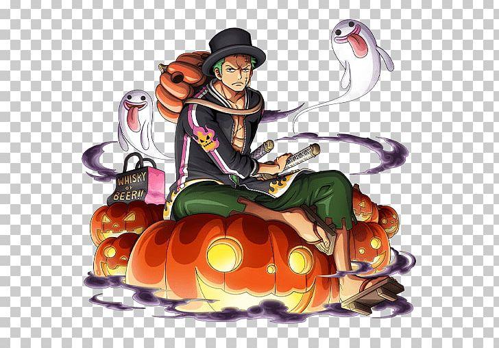 Roronoa Zoro One Piece Treasure Cruise Vinsmoke Sanji Brook Usopp Png Clipart Art Baroque Works Blog