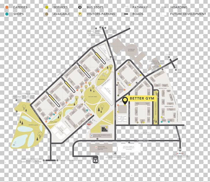 westfield stratford city east village london map westfield london png,  clipart, angle, area, city map, diagram,
