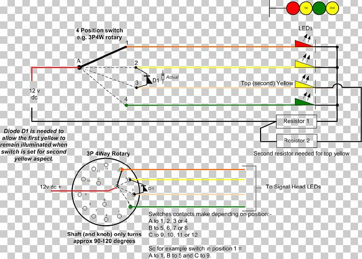 Wiring Diagram Electrical Wires & Cable Electric Motor PNG ... on illuminated rocker switch, illuminated switch circuit, illuminated toggle switch wiring, illuminated switch schematic, illuminated switch transmission,