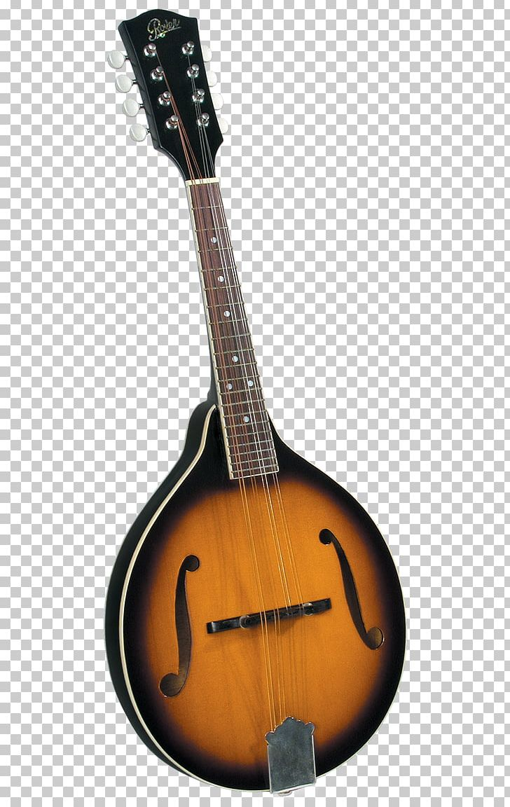 Mandolin Musical Instruments Ukulele Guitar PNG, Clipart, Cuatro, Guitar Accessory, Lute, Mandola, Mandolin Free PNG Download