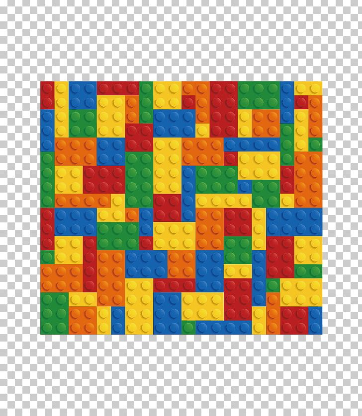 Lego House Lego Modular Buildings Lego Duplo Toy Block PNG, Clipart