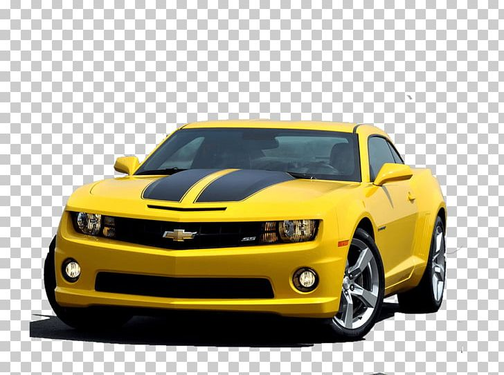 Muscle Car 2015 Chevrolet Camaro Ford Mustang PNG, Clipart, 2015 Chevrolet Camaro, American Muscle Car, Automotive Design, Automotive Exterior, Brand Free PNG Download