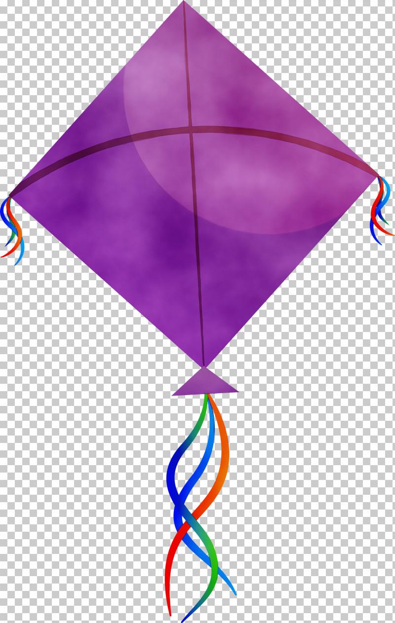 Kite Purple Violet Sport Kite Kite Sports PNG, Clipart, Bhogi, Kite, Kite Sports, Magenta, Magha Free PNG Download