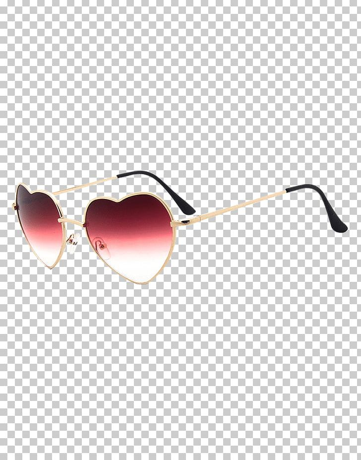 Aviator Sunglasses Goggles Ray-Ban PNG, Clipart, Aviator Sunglasses, Clothing, Eyeglass Prescription, Eyewear, Glasses Free PNG Download