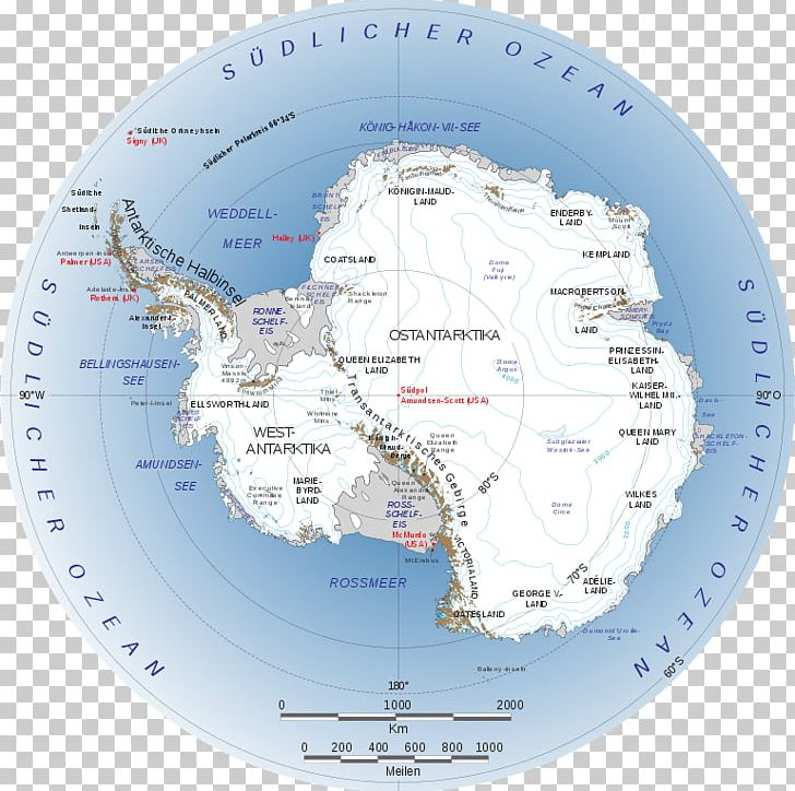 East Antarctica World Map Antarctic Circle PNG, Clipart, Antarctic ...