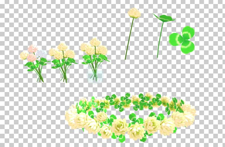 Floral Design Flower Crown Wreath MMD PNG, Clipart, Body Jewelry, Bracelet, Clothing Accessories, Clover, Crown Free PNG Download
