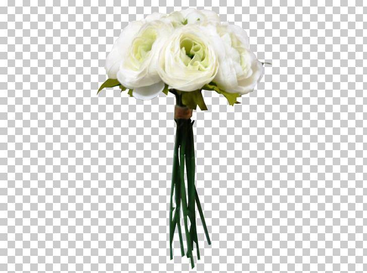Garden Roses Floral Design Cut Flowers Flower Bouquet Vase PNG, Clipart, Artificial Flower, Cut Flowers, Floral Design, Floristry, Flower Free PNG Download
