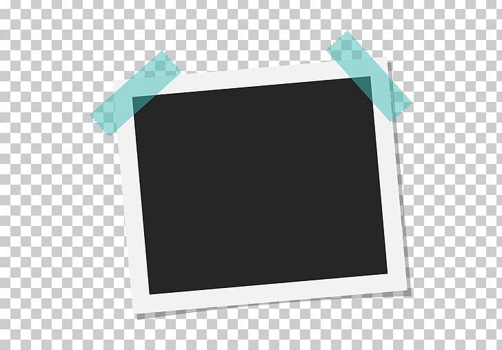 Instant Camera Polaroid Corporation Photography Frames PNG, Clipart, Angle, Brand, Camera, Edwin H Land, Instant Camera Free PNG Download