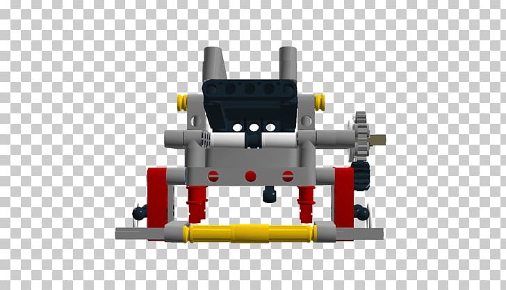 LEGO Technology PNG, Clipart, Attachment, Computer Hardware, Electronics, Ev 3, Hardware Free PNG Download