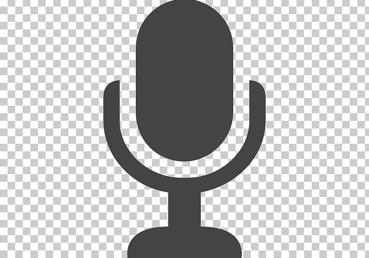 Microphone Sound Recording And Reproduction Computer Icons