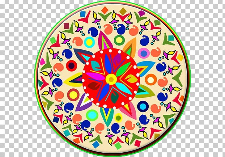 Rangoli Drawing Diwali Art PNG, Clipart, Android Pc, Apk, App, Area, Art Free PNG Download