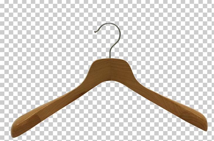 Wood Clothes Hanger /m/083vt PNG, Clipart, Angle, Black Wood, Clothes, Clothes Hanger, Clothing Free PNG Download