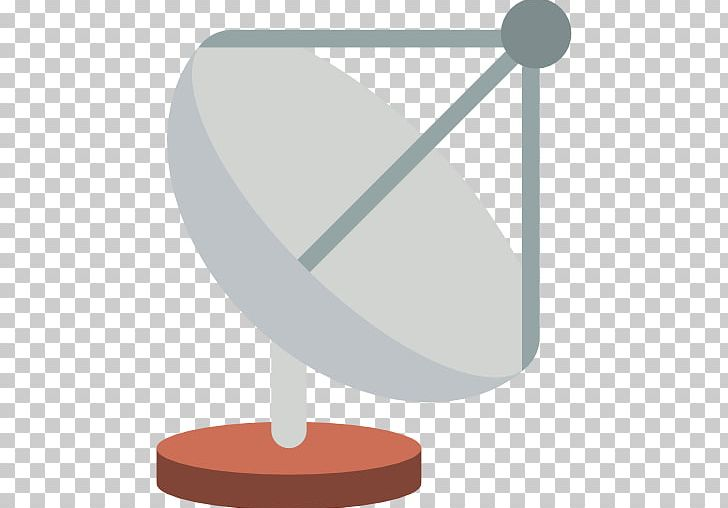 Computer Icons Satellite Dish Parabolic Antenna PNG, Clipart