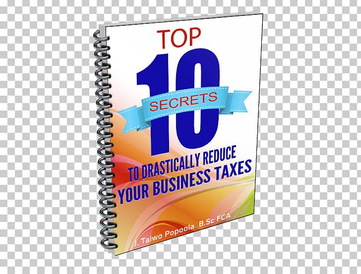 E-book Book Cover PDF PNG, Clipart, Accounting, Book, Book