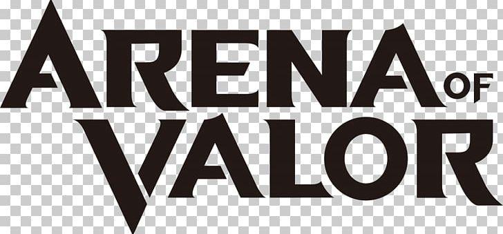 Garena RoV: Mobile MOBA Vainglory Arena Of Valor: 5v5 Arena