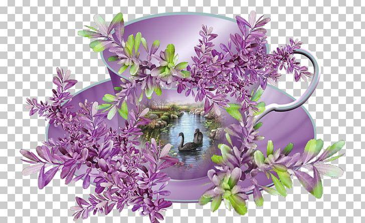 Teacup LiveInternet Floral Design PNG, Clipart, Author, Floral Design, Flower, Flowering Plant, Herb Free PNG Download