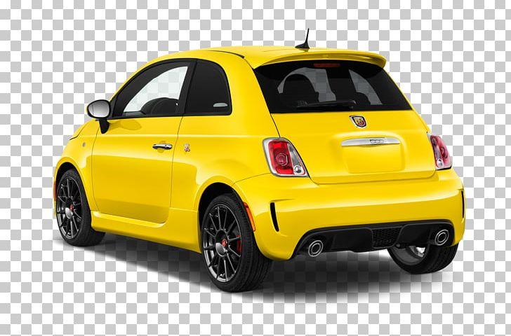 2016 Fiat 500 Abarth >> Fiat 500 Topolino 2017 Fiat 500 2016 Fiat 500 Car Png