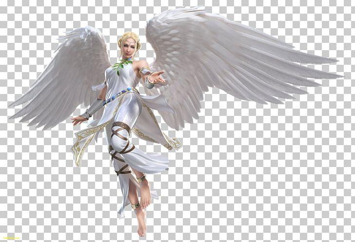 Tekken Tag Tournament 2 Tekken 2 Tekken 7 Kazuya Mishima Png Clipart Angel Angel Wing Armor