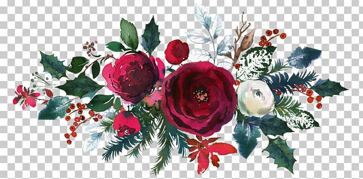 Wedding Invitation Christmas Paper Party Png Clipart Anniversary Bridal Shower Christmas And Holiday Season Flora Floral