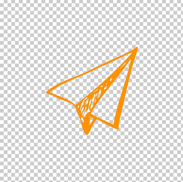 Airplane Paper Plane PNG, Clipart, Airplane, Angle, Area, Daily, Daily Use Free PNG Download
