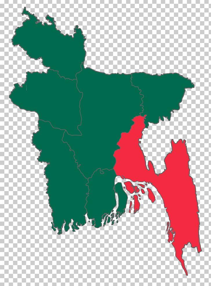 Flag Bangladesh Map PNG Clipart Area Bangladesh Flag