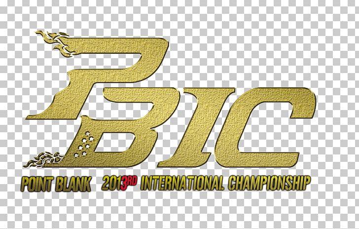 Logo Brand Font PNG, Clipart, Brand, Garena, Logo, Oct