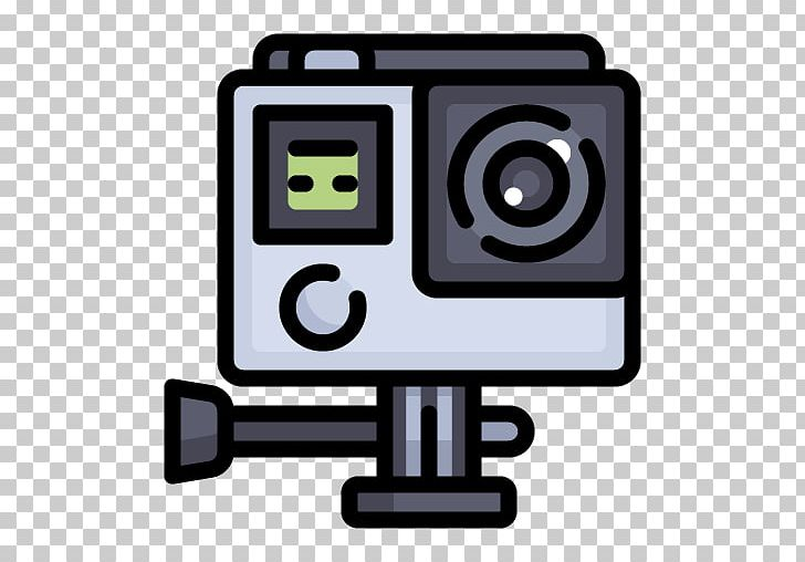 Video Camera Scalable Graphics Icon PNG, Clipart, Black, Camcorder, Camera, Camera Icon, Camera Logo Free PNG Download